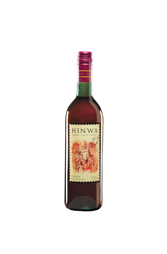 remake-red-wine-product